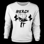 MERCH IT